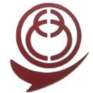 厦门市中华职业学校